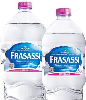 frasassi-togni-box