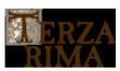 terza-rima-logo