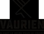 Vaurien_Logo