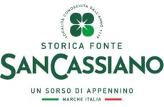 Logo_SanCassiano_slideshow sito-01