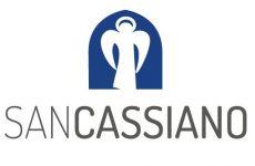 logo san cassiano